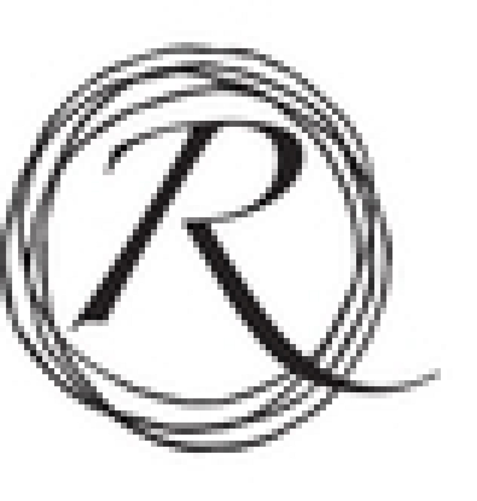 רוזנוסר – אלומניום וזכוכית